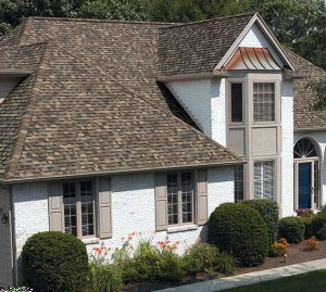 Residential Roofing Tampa FL