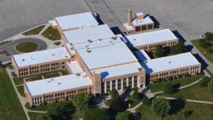 Commercial Roofing Contractors, New Construction Tampa