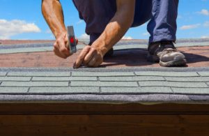 Roofing Contractors Tampa